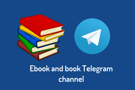 The best: telegram channels medical books