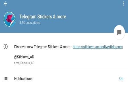 GG Stickers