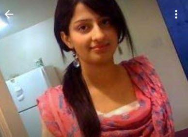Bengali call girl number