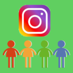 Instagram Engagement Groups Collection