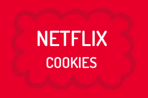 50+ Netflix Cookies 2019 ( Updated) - SOCIALCLU
