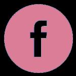 Pink Facebook Theme