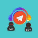 8 Best Telegram music Bot in 2018