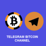 10 Best bitcoin telegram channels 2018
