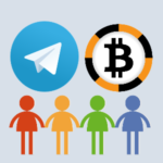 10 best Telegram Bitcoin Group in 2018