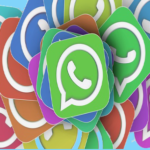 20+ WhatApp Themes download for Android