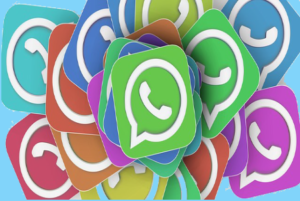 Whatsapp Theme apk for android