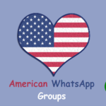 USA Whatsapp group link