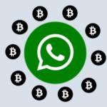 bitcoin whatsapp group link