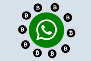 bitcoin whatsapp group link