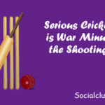 50+ Cricket whatsapp group link