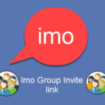 30+ imo group Invite link Collection