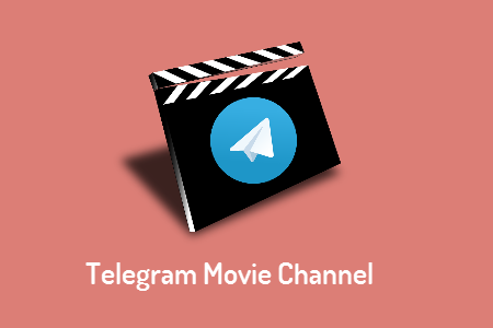 Top 12 Telegram Movie Channel in 2019