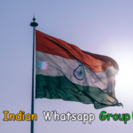 whtsapp group link India