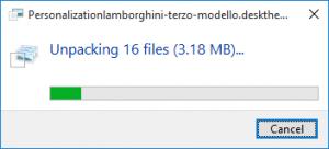 window 10 themes install image