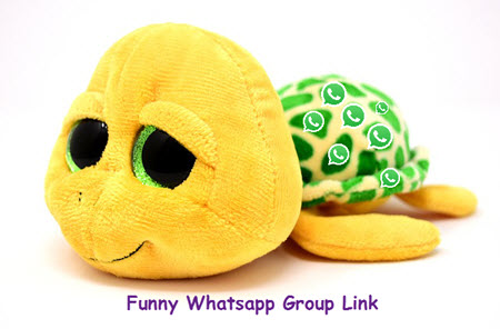 Funny Whatsapp group link - Join It And Fun with your Fan
