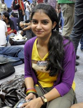 Pune girls whatsapp number