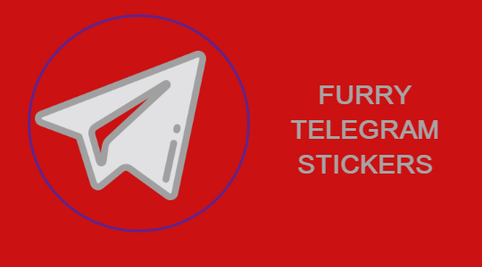 1000+ Telegram Stickers Pack 2019 ( Add and Download )