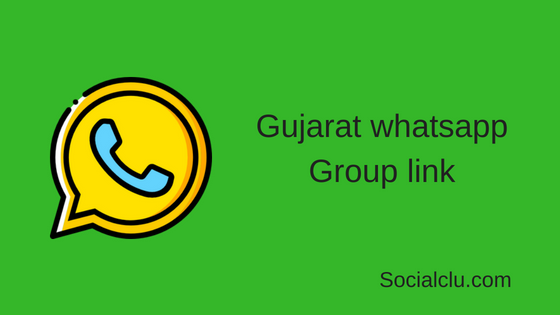 Gujarat whatsapp group