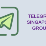 telegram group singapore