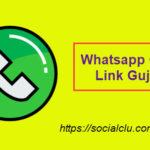 Whatsapp Group Link Gujarat