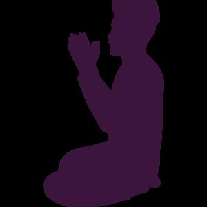 islamic-prayer