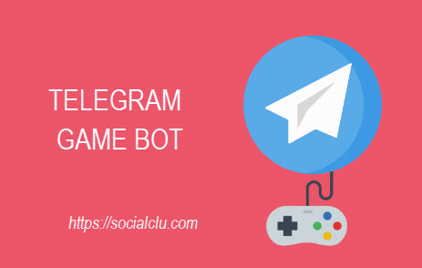 telegram game bot