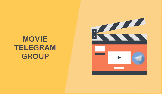 movie telegram group link