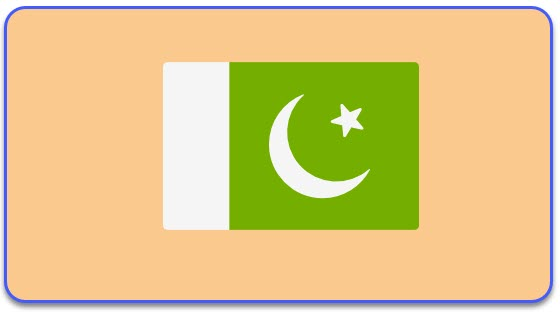 Whatsapp Pakistan Group Link
