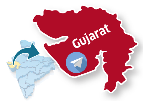 Telegram Group Gujarat Link Collection in 2019