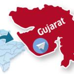 telegram group link Gujarat