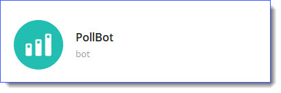 poll Bot