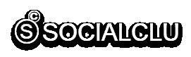 SOCIALCLU